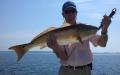 Pensacola Fishing Charter 19